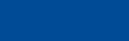 Perlman Camp Logo